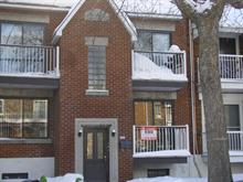 Triplex à vendre à Rosemont/La Petite-Patrie (Montréal), Montréal (Île), 6608, Rue  Chabot, 22964576 - Centris