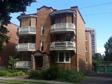 Condo à vendre à La Cité-Limoilou (Québec), Capitale-Nationale, 419, Rue  Fraser, app. 5, 21045366 - Centris