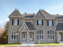 Maison à vendre à Lavaltrie, Lanaudière, 1111, Rue  Notre-Dame, app. 304, 27082541 - Centris