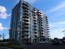 Condo for sale in Chomedey (Laval), Laval, 3635, Avenue  Jean-Béraud, apt. 506, 17139421 - Centris