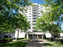 Condo for sale in Pierrefonds-Roxboro (Montréal), Montréal (Island), 160, Chemin de la Rive-Boisée, apt. 706, 16417754 - Centris