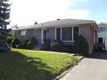 Maison à vendre à Gatineau (Gatineau), Outaouais, 63, Rue de Ville-Marie, 25659766 - Centris