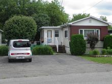 Mobile home for sale in Beauharnois, Montérégie, 1, 28e Avenue, 11292478 - Centris