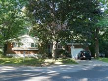 Maison à vendre à Saint-Hyacinthe, Montérégie, 2475, Avenue  Saint-Germain, 22001157 - Centris