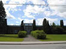 Industrial building for sale in Fleurimont (Sherbrooke), Estrie, 700, Rue  Woodward, 23138170 - Centris