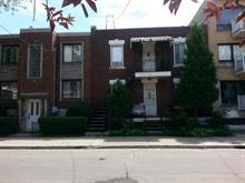 Condo / Apartment for rent in Le Sud-Ouest (Montréal), Montréal (Island), 2228, Rue  Cardinal, 20768873 - Centris