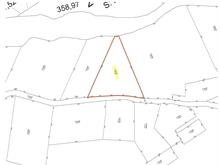 Lot for sale in Stoneham-et-Tewkesbury, Capitale-Nationale, Chemin  Jacques-Cartier Sud, 22689464 - Centris