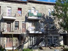 Loft/Studio for sale in Mercier/Hochelaga-Maisonneuve (Montréal), Montréal (Island), 4908, Rue  Sainte-Catherine Est, apt. 6, 17260406 - Centris