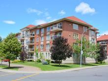 Condo for sale in LaSalle (Montréal), Montréal (Island), 1801, Rue  Senkus, apt. 403, 20212147 - Centris