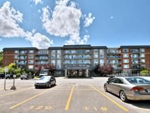 Condo for sale in Aylmer (Gatineau), Outaouais, 325, boulevard  Wilfrid-Lavigne, apt. 501, 22250973 - Centris