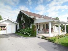 Maison à vendre à Joliette, Lanaudière, 475, Rue  Leprohon, 19808055 - Centris