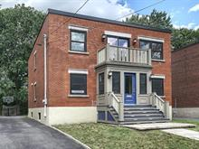 House for sale in Saint-Lambert, Montérégie, 632, Avenue  Pine, 10666278 - Centris