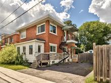 Duplex à vendre à Le Vieux-Longueuil (Longueuil), Montérégie, 403 - 405, Rue  Barthélémy, 10467728 - Centris