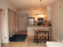 Condo / Apartment for rent in Ville-Marie (Montréal), Montréal (Island), 1248, Avenue de l'Hôtel-de-Ville, apt. 610, 21410759 - Centris