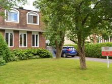 Maison à vendre à Boisbriand, Laurentides, 370, Rue  Chabot, 20032320 - Centris