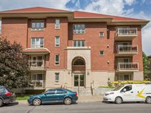 Condo for sale in LaSalle (Montréal), Montréal (Island), 7051, Rue  Louis-Hébert, apt. 302, 20075317 - Centris