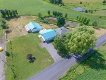House for sale in Hatley - Municipalité, Estrie, 6033, Chemin  North, 23278775 - Centris