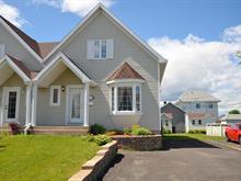 House for sale in Desjardins (Lévis), Chaudière-Appalaches, 3258, Rue  Gérard-Dumont, 12837039 - Centris