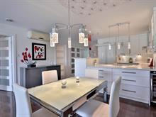 Condo for sale in Saint-Hyacinthe, Montérégie, 1500, Avenue du Golf, apt. 204, 27244207 - Centris