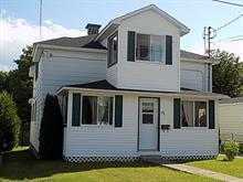 Duplex à vendre à Sainte-Agathe-des-Monts, Laurentides, 31 - 33, Rue  Forget, 9075009 - Centris