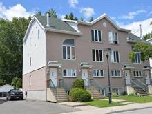 Condo à vendre à Rivière-des-Prairies/Pointe-aux-Trembles (Montréal), Montréal (Île), 15861, Rue  Forsyth, 15001090 - Centris