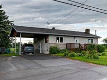 Maison à vendre à Saint-Pierre-les-Becquets, Centre-du-Québec, 556, Route  Marie-Victorin, 20544953 - Centris