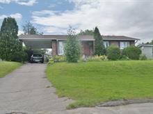 Maison à vendre à La Baie (Saguenay), Saguenay/Lac-Saint-Jean, 863, Rue  Boily, 28435810 - Centris