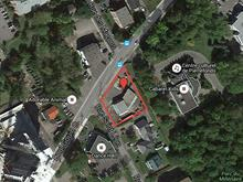 Bâtisse commerciale à louer à Pierrefonds-Roxboro (Montréal), Montréal (Île), 13916, boulevard  Gouin Ouest, 19116356 - Centris