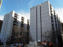 Condo for sale in Ville-Marie (Montréal), Montréal (Island), 3480, Rue  Simpson, apt. 904, 16275042 - Centris