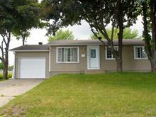 Maison à vendre à Greenfield Park (Longueuil), Montérégie, 1070, Rue  Agincourt, 11536082 - Centris