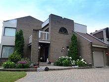 Maison à vendre à Dollard-Des Ormeaux, Montréal (Île), 1216, Rue  Tecumseh, 15826298 - Centris