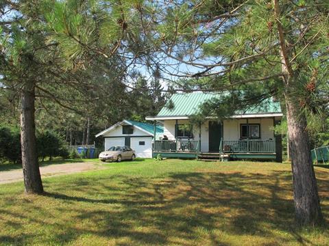 Duplex à vendre à Abercorn, Montérégie, 20 - 22, Rue des Églises Ouest, 20884351 - Centris