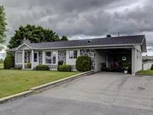 Maison à vendre à Desjardins (Lévis), Chaudière-Appalaches, 755, Rue  Nadeau, 15695660 - Centris