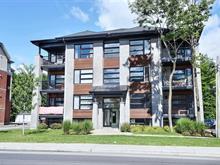 Income properties for sale in Sainte-Anne-des-Plaines, Laurentides, 15, boulevard  Sainte-Anne, 21123930 - Centris
