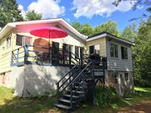 Maison à vendre à Saint-Alphonse-Rodriguez, Lanaudière, 10, Rue des Murets, 11636558 - Centris