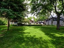 House for sale in Sainte-Foy/Sillery/Cap-Rouge (Québec), Capitale-Nationale, 2380, Rue  Narcisse-Pérodeau, 18115684 - Centris