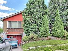 House for sale in Chambly, Montérégie, 1500, Rue des Oblats, 22046675 - Centris