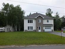 Maison à vendre à Nominingue, Laurentides, 2345, Rue  Saint-Charles-Borromée, 9123052 - Centris