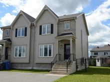 House for sale in Mirabel, Laurentides, 13132, Rue  Lemonde, 12181157 - Centris