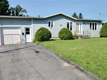 House for sale in Plessisville - Ville, Centre-du-Québec, 1473, Avenue  Théodore, 20828016 - Centris