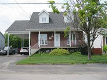 Maison à vendre à Saint-Constant, Montérégie, 47, Rue  Blais, 10263716 - Centris