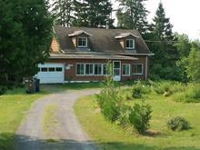 House for sale in Saint-Alphonse-Rodriguez, Lanaudière, 750, Rue du Lac-Pierre Nord, 18310845 - Centris