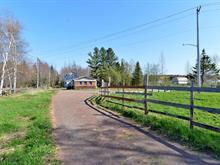 Lot for sale in La Durantaye, Chaudière-Appalaches, 340, 4e Rang Ouest, 22968611 - Centris
