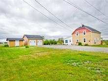 Maison à vendre à Barraute, Abitibi-Témiscamingue, 428, 3e-et-4e-Rang Est, 17776366 - Centris