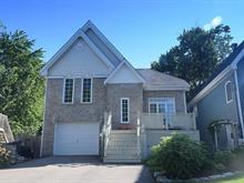 House for sale in Laval-Ouest (Laval), Laval, 1855, 23e Avenue, 10596456 - Centris