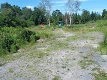 Lot for sale in Labrecque, Saguenay/Lac-Saint-Jean, Rue  Principale, 14300612 - Centris