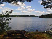 Lot for sale in Racine, Estrie, 15A, Chemin de la Source, 12552631 - Centris