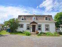 Duplex à vendre à La Haute-Saint-Charles (Québec), Capitale-Nationale, 4010 - 4014, Rue d'Avignon, 25525025 - Centris