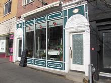 Local commercial à vendre à Ville-Marie (Montréal), Montréal (Île), 1481, Rue  Amherst, 18847289 - Centris