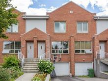 Maison de ville à vendre à Rivière-des-Prairies/Pointe-aux-Trembles (Montréal), Montréal (Île), 12522, Rue  Edmond-Archambault, 19700020 - Centris